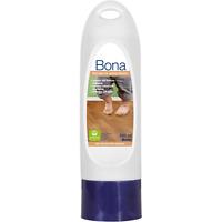 (15,56 EUR/l)Bona Spray Mop Parkettreiniger geölt Nachfüllkartusche 850ml putzen