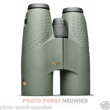 MEOPTA Binoculars B1 Meostar 15x56 HD - NEW