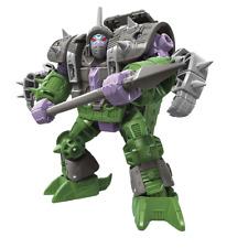 Transformers War for Cybertron: Earthrise Deluxe Quintesson Allicon