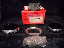 NOS 86-2950 Steering Wheel Adapter Kit for 1973-1981 Honda Civic Accord Prelude