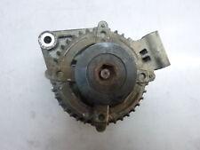 Lichtmaschine Land Rover Discovery Sport 2,7 D 276DT 1042103711 DE300851