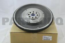 12310AA410 Genuine Subaru FLYWHEEL ASSY 12310-AA410