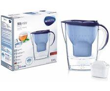 BRITA Marella Cool Maxtra+ Wasserfilter blau - NEU OVP