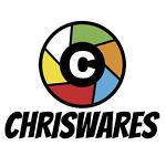 Chriswares