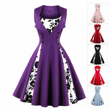 Unbranded Any Occasion 100% Cotton Dresses for Women