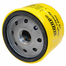 Oil Filter for Briggs & Stratton Extended Life Series V-Twin Engines 23-30 HP