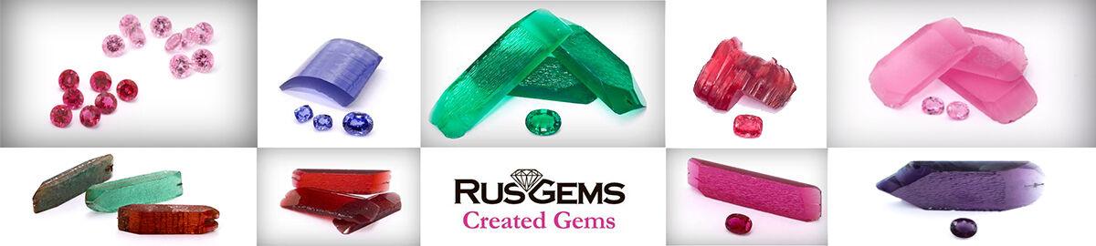 RusGems