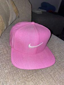 Nike Pro Golf Dri Fit Hat One Size