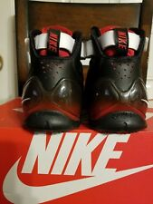 MENS NIKE AIR ZOOM VICK III 100% AUTHENTIC SIZE 12