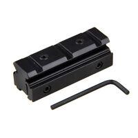 "A99999 ONE 1/"" HK snap hook black steel Sling clip spring hook H/&K 1"