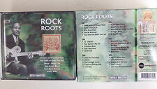 ROCK ROOTS 6 CD 8717423013204
