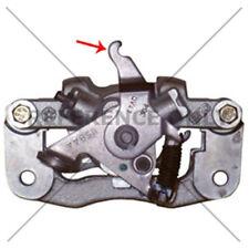 Disc Brake Caliper Rear Right Centric 141.67521 fits 09-13 Dodge Journey