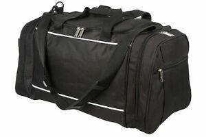 Mens & Boys Gym & Sports Travel Sports Work School Casual Bag