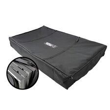 Gorilla Foldable DJ Screen Carry Bag for Lime light / Equinox Disco Lighting