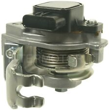 Honda Genuine 17800-S3Y-A02 Accelerator Pedal