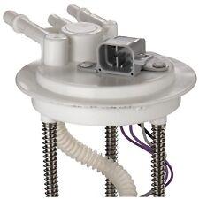 Fuel Pump Module Assembly fits 1995-1996 Oldsmobile Aurora  SPECTRA PREMIUM IND,