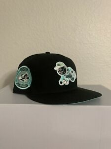 myfitteds exclusive X-Ray 7 3/8 cincinnatti reds fitted