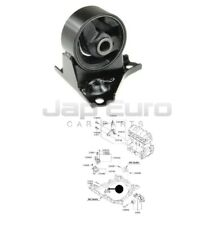 FOR HYUNDAI TUCSON 2.0 CRDi 2004-2009 FRONT ENGINE MOUNT / MOUNTING - BRAND NEW