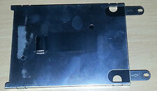 PACKARD BELL MV35 MIT-SABLE-C HHD HARD DRIVE CADDY