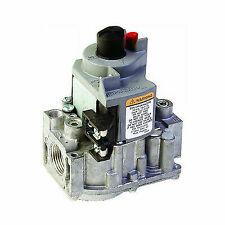 Válvulas para refrigeración y HVAC