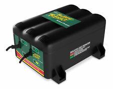 Battery Tender 0220165DLWH 12V Battery Charger