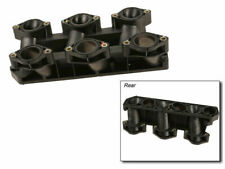 For 2001 Ford Explorer Sport Intake Manifold Lower Dorman 93423RF OE Solutions