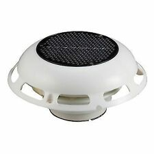 MARINE BOAT 700CU FT SOLAR POWERED 24 HOURS VENTILATOR RECHARGEABLE BATTERY