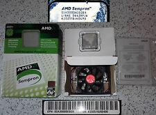 CPU AMD Sempron 64 3000+ SDA3000AIO2BX (SDA3000BXBOX)