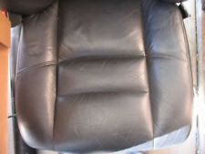 VOLVO S70 V70 GREY GRAY LEATHER SEAT BOTTOM COVER Color Code 3970 Hard To Find