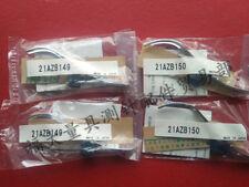 Sanfeng 21AZB150 Percentage Micrometer Mandrel Lifting Knob Mandrel Lifting Bar