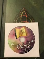 Charmed - Season 7, Disc 1 REPLACEMENT DISC (not full season)