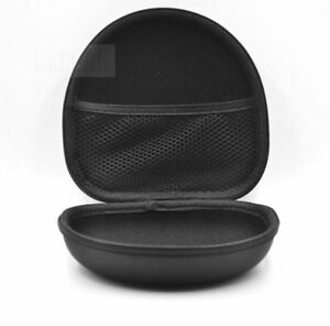 Headphone Case box pouch For Marshall Major On Ear Headphones