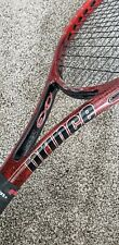 PRINCE EXO3 IGNITE TEAM 95 TENNIS RACQUET (4 1/4)