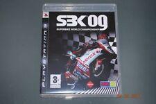 Videojuegos de carreras Sony PlayStation 3