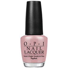 OPI Classic Colours Nail Varnish Collection of 15ml BOTTLES!!