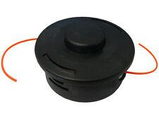 Cabeza de línea de nylon Autocut 25-2 se ajusta STIHL Strimmer FR450, FR480 C-F, KM130, KM100