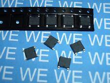 10Stück Gleichrichter B250C1500 (250V 1,5A) SMD