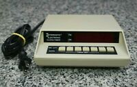 VTG Intermatic EN1911 Electronic Clock Appliance Timer OEM Tested Free Shipping