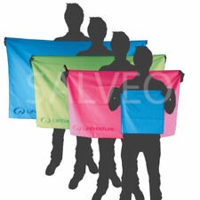 Lifeventure Camping Towels