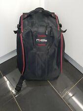 Backpack Shoulder Bag Case for DJI Phantom 3 / 4 with Rain Cover