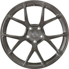 "BC Forged 22"" inch RZ05 Monoblock Wheel Custom - Audi Q5 Q7 4WD"