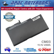 Battery for HP EliteBook 840 845 Series 840 G1 G2 845 G1 G2