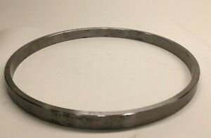"Warman T008E02 Bearing Sleeve 13"" x 12-1/4"" x 7/8"" R159500 16/14"