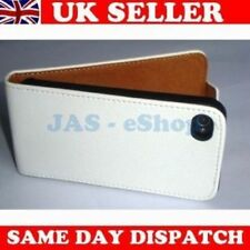 Apple Free! Leather Mobile Phone Cases/Covers