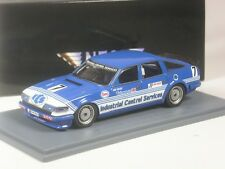 Klasse: Neo Scale Models Rover Vitesse ICS British Saloon Car CS in 1:43 in OVP