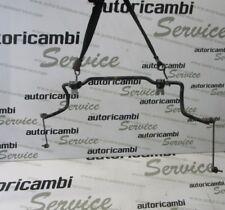 8200699574 BARRA STABILIZZATRICE ANTERIORE RENAULT CLIO 1.2 G 5M 5P 55KW (2012)