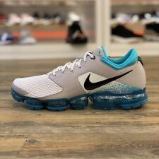 Nike Air Vapormax 2019 Gr.44 Sneaker Schuhe grau AH9046 011 Running Herren