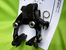 SHIMANO 105 BR-5810 Bremse Direktmontage HR Rennrad Fitnessbike Triathlon NEU
