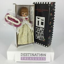 Mary Engelbreit X Robert Tonner Once Upon a Time Queen Anne Estelle Doll NRFB