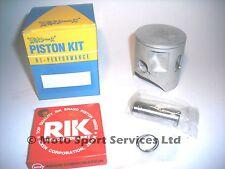 MITAKA Race Piston Kit Kawasaki KX125 KX 125 2003-2008 53.95mm B Size